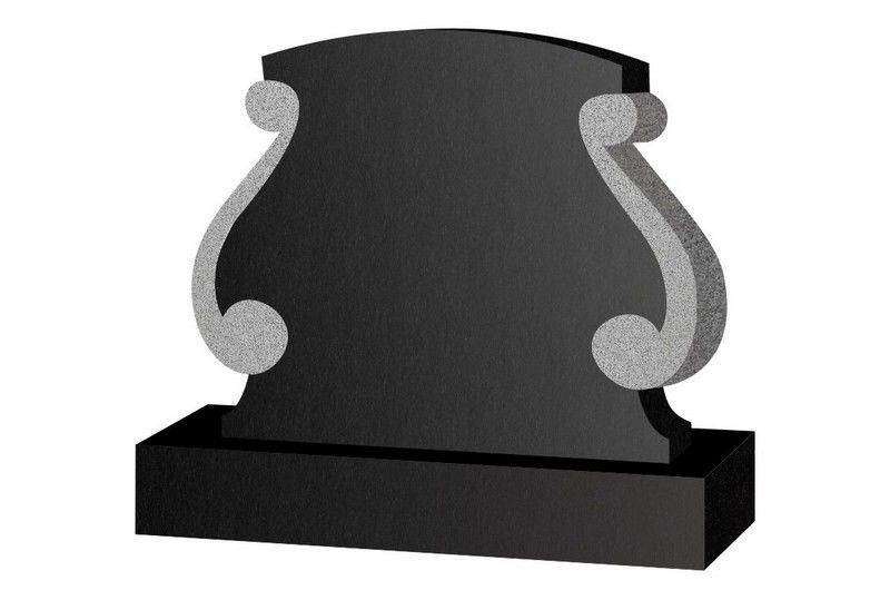 Купить памятников самара стоимость гранитный памятник на могилу недорого тюмень